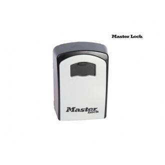 Masterlock 5401