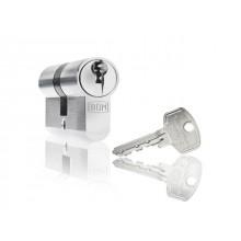 DOM Sigma Plus veiligheidscilinder (Modular)