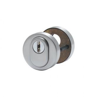 Veiligheidsrozet ES92351