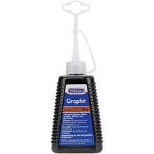Pressol grafietpoeder 50 g