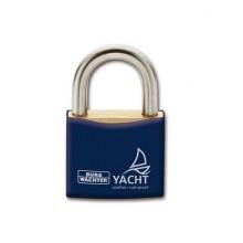 Hangslot Yacht