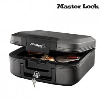 Masterlock LCHW20101