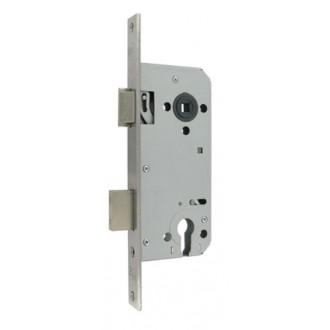 Litto S2657 veiligheidsslot voor houten deur