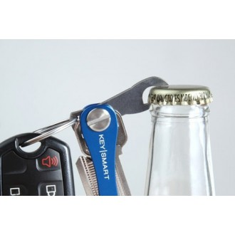 KeySmart 2.0 Bottle opener
