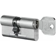 EVVA 4KS veiligheidscilinder